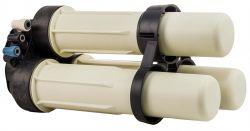 Pentair PRF-RO Tankless RO Reverse Osmosis System 690GPD (2,600L) 1-107
