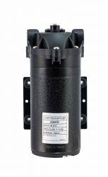 Lan Shan Reverse Osmosis 36v DC Booster Pump LS-9400N - LSRO-800G (13-34LS)