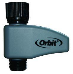 Orbit Tap Timer Valve suit Orbit Automatic Watering System 94013 (16-10valve)