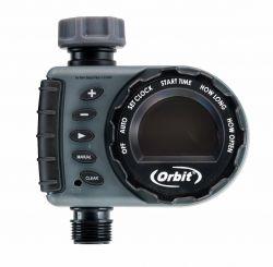 Orbit Tap Timer One Outlet 96694 | Digital Display (16-11)
