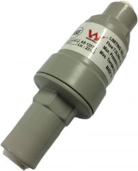 Pressure Limiting Valve PLV 350kpa Suits water filtration (18-6S)