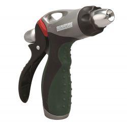 Orbit® Signature Series Adjustable Rear Trigger Grip Pistol 96374 (19-135)