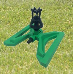 """HR Products Senninger Wobbler Sprinkler on Base 3/4"""" BSP Hose Fitting (19-148)"""