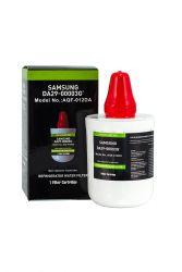 SAMSUNG DA29-00003G DA29-00003F DA29-00003B Fridge Water Filter Replacement Cartridge
