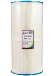 Astral Hurlcon ZX150 Cartridge Filter Element - Generic Pool Filter Replacement