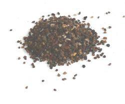Filter Gravel - Filter Sand #5 20Kg Bag - Nominal Size 3 - 6mm (5-6)