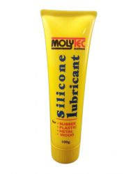 Silicone Lubricant/Grease 100g.  Suit Water Filter O Rings (44-1)