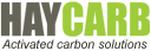 Haycarb-logo