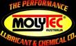 Molytec-logo