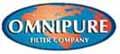 omnipure-logo