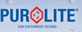 pure-lite-logo