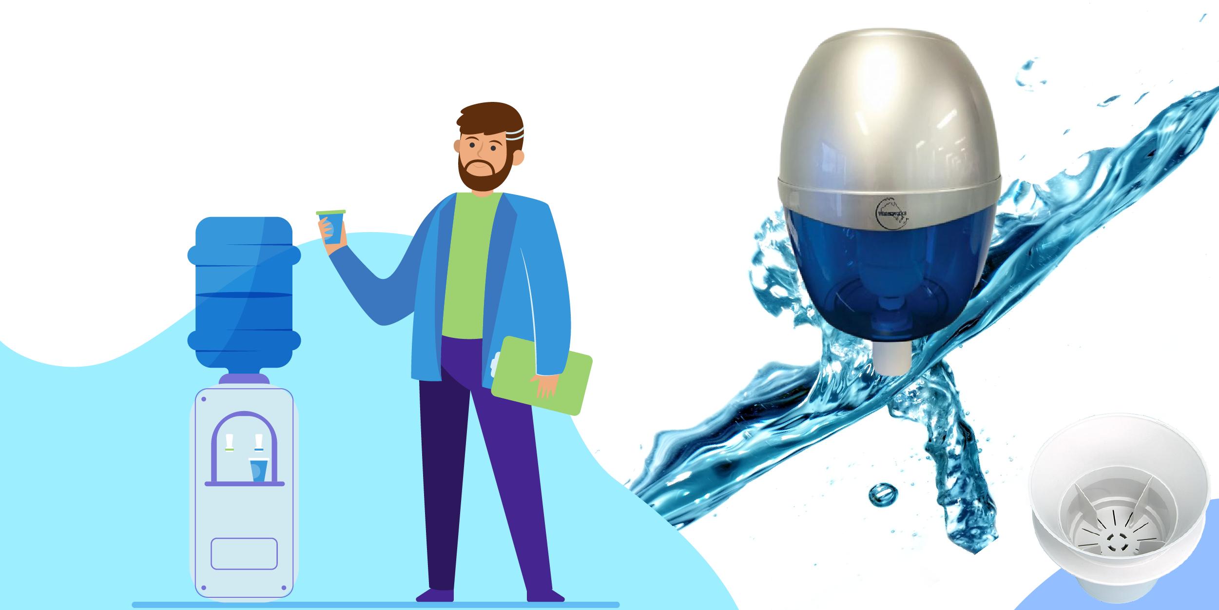 bottled-water-dispensers